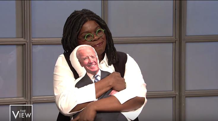 SNL finale with Paul Rudd