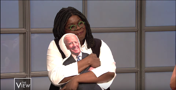 Saturday Night Live And Leslie Jones Tackles Abortion Debate In Cold Open Weekend Update Phillyvoice