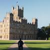 Downton Abbey trailer release