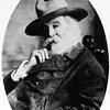 Walt Whitman Philadelphia