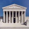 Supreme Court denies Boyertown case