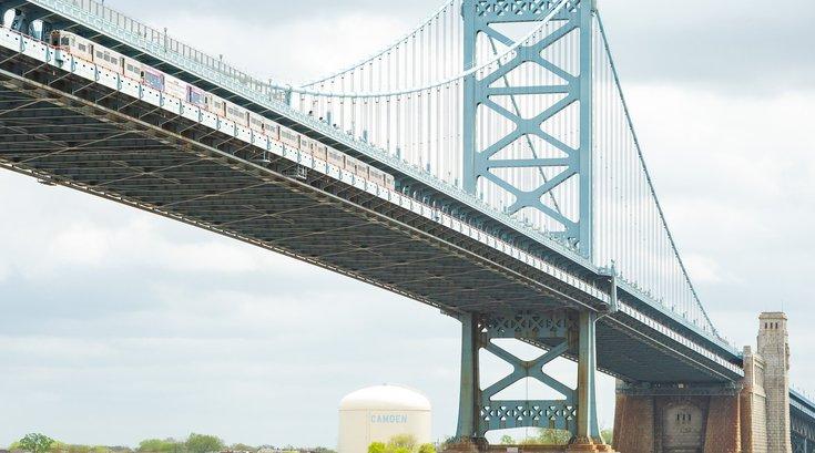 Cash tolls reopen