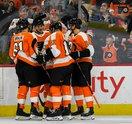 54_Flyers_fans_celebrate_score_FlyersvsKnights_KateFrese.jpg