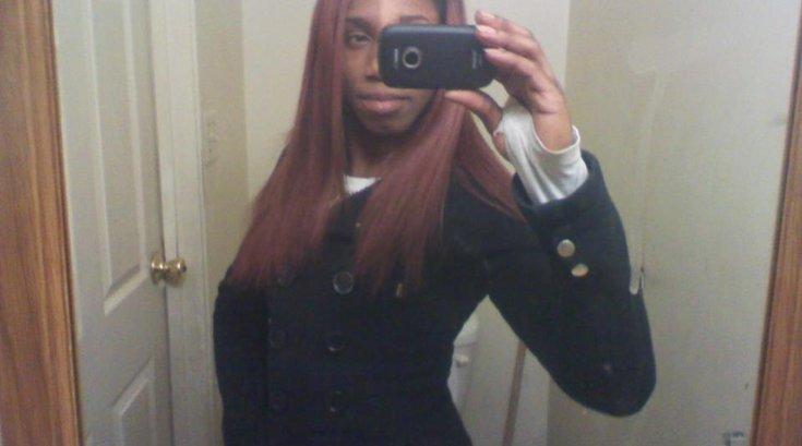 Franford Transgender Murder