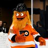 5_Gritty_5_FlyersvsKnights_KateFrese.jpg