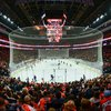 5_Wells_Fargo_Center_5_FlyersvsKnights_KateFrese.jpg
