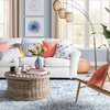 Wayfair King of Prussia pop-up