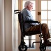 Pennsylvania worst nursing homes ranked