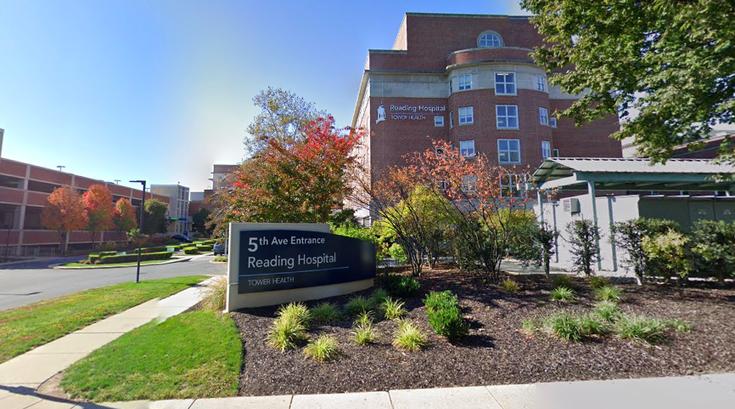 Tower Health layoffs