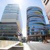 Children's Hospital of Philadelphia ranked second best hospital