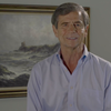 Joe Sestak democratic nominee 2020