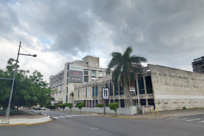 New York man dies Dominican Republic