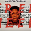 'Free Meek' docuseries Amazon