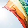 Philadelphia police transgender policy