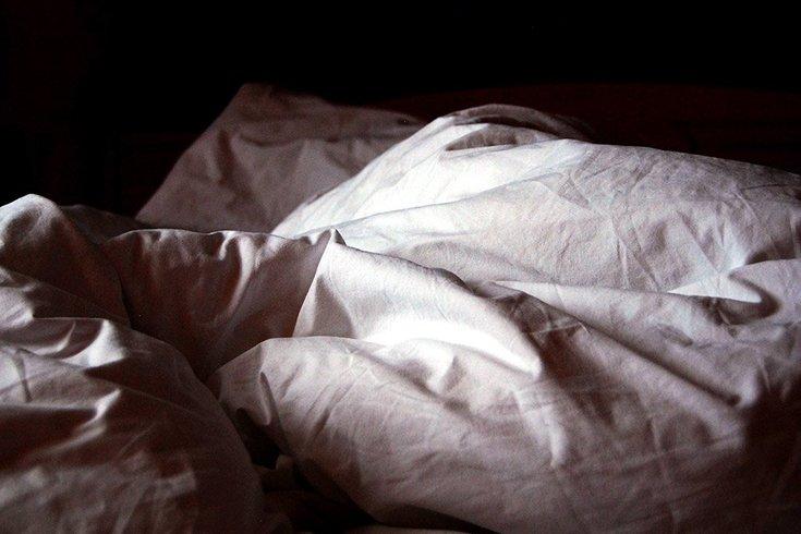 Philadelphia bed bugs