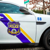 Philly council defund police