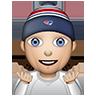 102115_Brady-Emoji