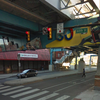 60th Street SEPTA station