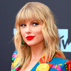 Taylor Swift releases new Christmas song and music video