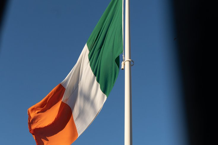St. Patrick's Day parade canceled.jpg