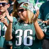 620922_Eagles_Lions_fans_Kate_Frese.jpg