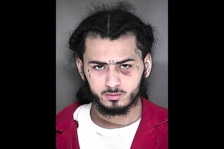 Camden man found guilty of 2011 murder, sex assault | PhillyVoice