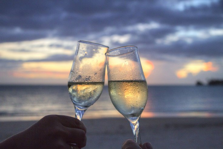 Pour Into Summer Wine Festival Wildwood