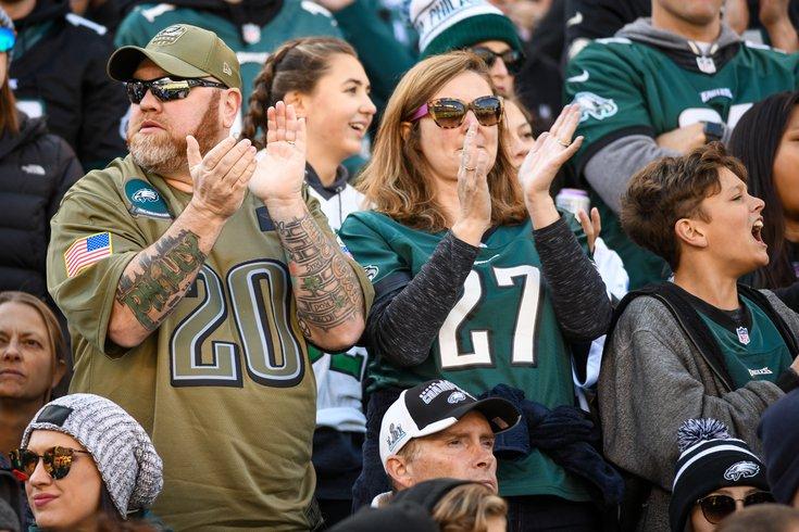 67_11032019_EaglesvsBears_fans_KateFrese.jpg