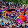 Philly Pride Parade