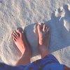 05072015_Feet