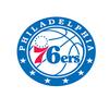 6ers Logo
