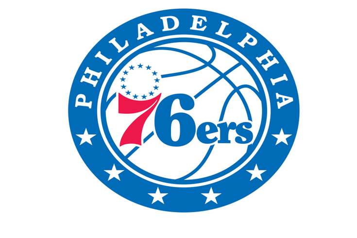 sixers unveil new logos  which aren t too different from philadelphia phillies logo images phillies logo image svg