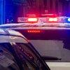 Philadelphia property raided Mafia investigation