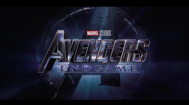 'Avengers: Endgame' passes Avatar
