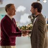 Tom Hanks Mister Rogers movie