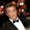 Sylvester Stallone brings Rocky out of retirement