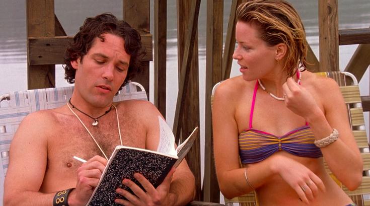 15 best Netflix films for summer