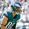 700922_Eagles_Lions_Zach_Ertz_Kate_Frese.jpg