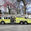 Penn Wynne Fire Company