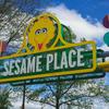 71121 Sesame Place assault convictions.png