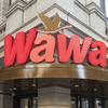 Wawa Beer stadium store