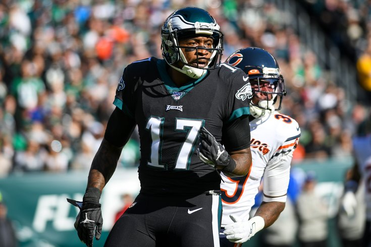 72_11032019_EaglesvsBears_Alshon_Jeffery_KateFrese.jpg