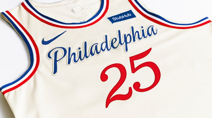76ers-2019-city-edition-1