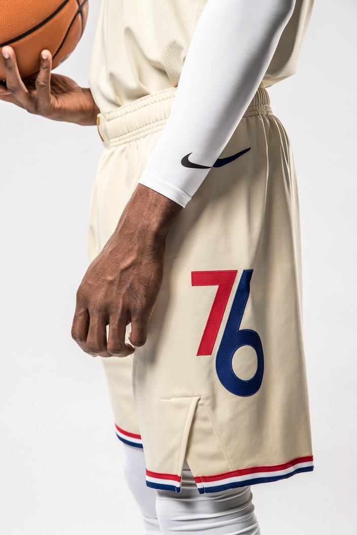 76ers-2019-city-edition-5