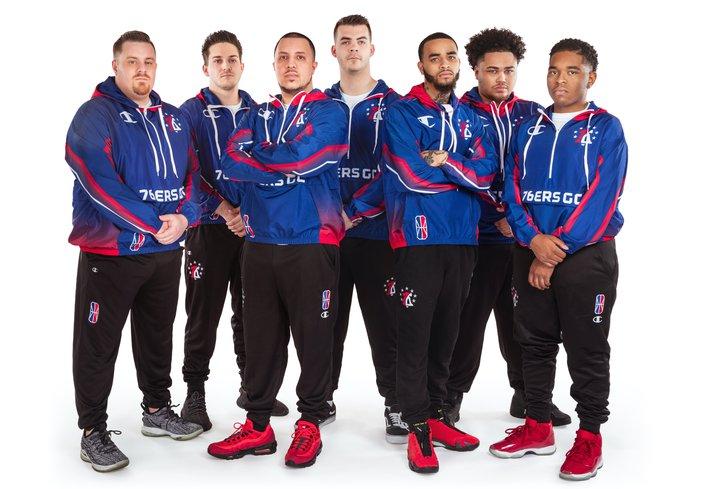 76ers-GC-Team_050820_Sixers