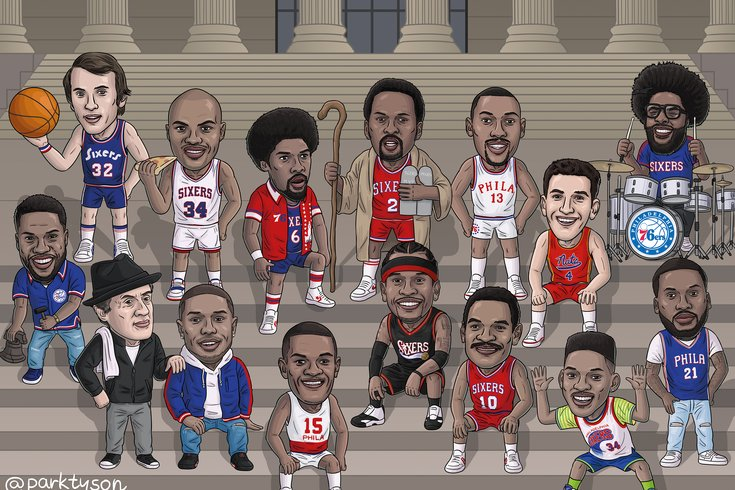 76ers-Crossover-1_111419