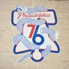 Sixers-playoffs-logo_040919