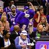 7_Sixers_Mascot_Franklin_76ersvsCeltics_KateFrese.jpg