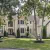 Limited - 7 New London Court Voorhees - Anne Koons
