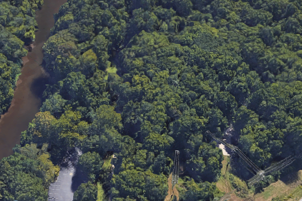 Beech Baron plane crash New Castle Delaware